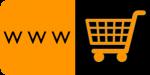 Nouvelle boutique en ligne et nouveau site web pour In Fine Audio