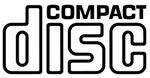 Logo Compact=
